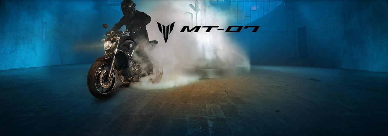 http://bonovo.motoccs.com/fileuploads/Banners/_2014_YAM_CAMP_EU_NA_KEY_MT07-ShareYourDarkSide_01.jpg