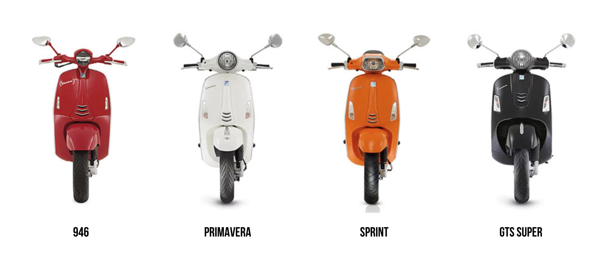 http://bonovo.motoccs.com/fileuploads/Banners/_motoccs_motas_botas_capacetes_aceleras_vespas_yamaha_banner_vespas.png