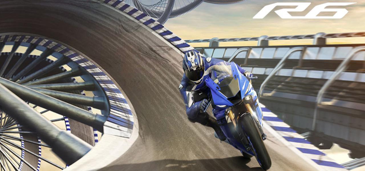 http://bonovo.motoccs.com/fileuploads/Banners/_motoccs_motas_botas_capacetes_aceleras_vespas_yamaha_banner_yamaha_r6.png