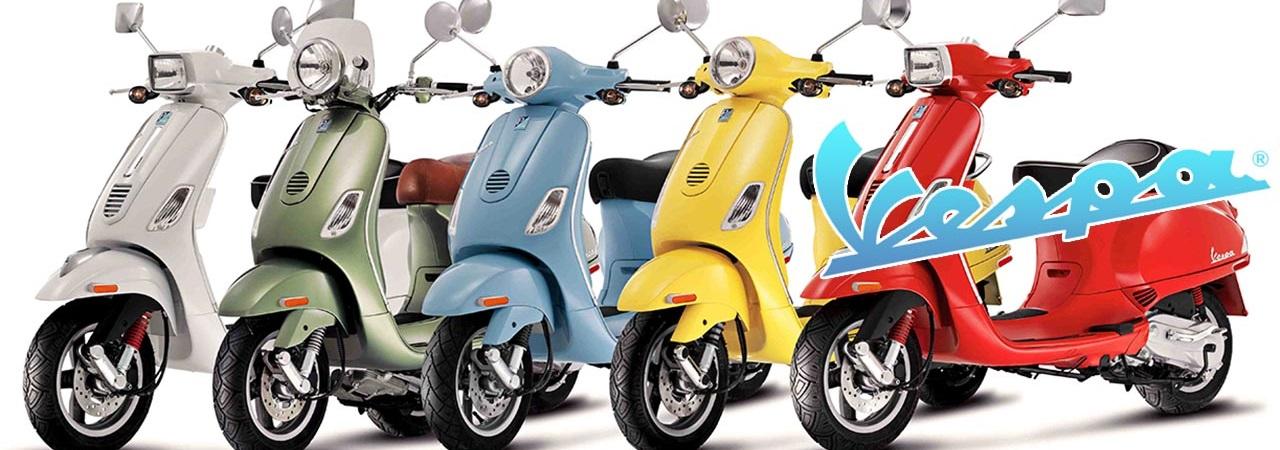 http://bonovo.motoccs.com/fileuploads/Banners/_vespa-lx_key_0.jpg