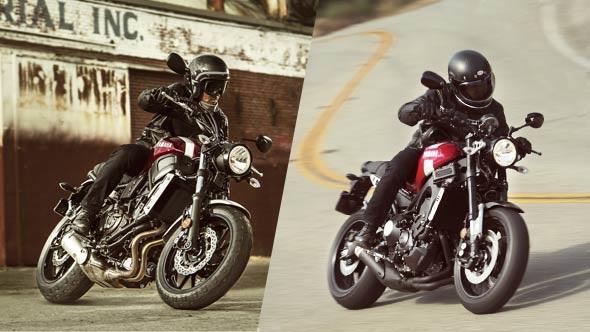 http://bonovo.motoccs.com/fileuploads/Noticias/_2018_xsr700-900_gal-001_tcm222-716979.jpg
