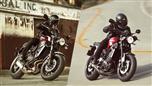 http://bonovo.motoccs.com/fileuploads/Noticias/thumb__2018_xsr700-900_gal-001_tcm222-716979.jpg