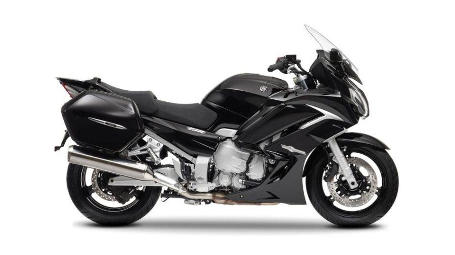 http://bonovo.motoccs.com/fileuploads/Produtos/2013-Yamaha-FJR1300A-EU-Midnight-Black-Studio-002.jpg