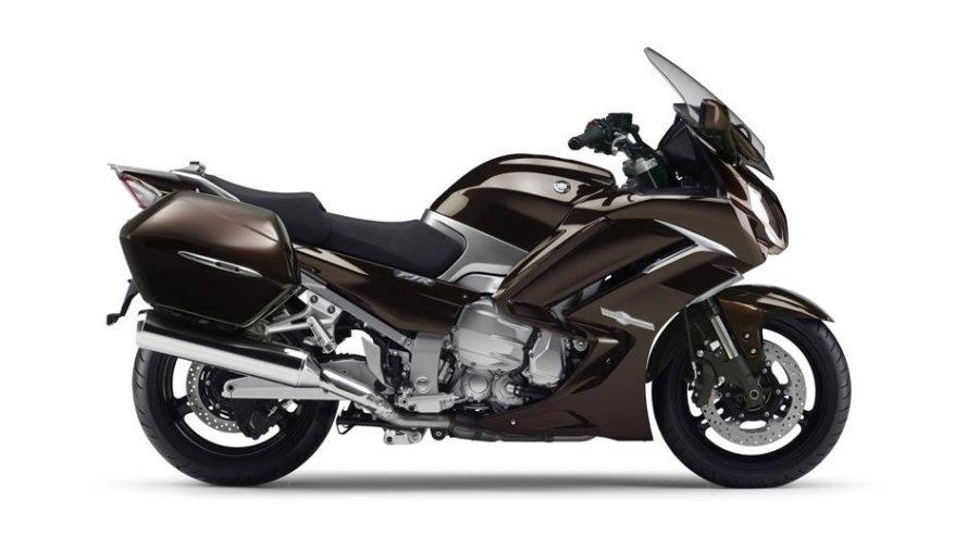 http://bonovo.motoccs.com/fileuploads/Produtos/2014-Yamaha-FJR1300AE-EU-Magnetic-Bronze-Studio-002.jpg