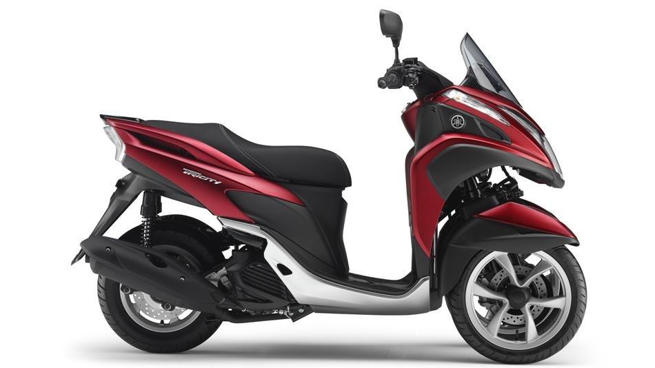 http://bonovo.motoccs.com/fileuploads/Produtos/2015-Yamaha-Tricity-EU-Anodized-Red-Studio-002.jpg