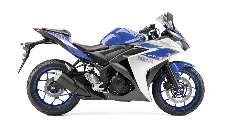 http://bonovo.motoccs.com/fileuploads/Produtos/2015-Yamaha-YZF-R320-EU-Race-Blu-Studio-002.jpg