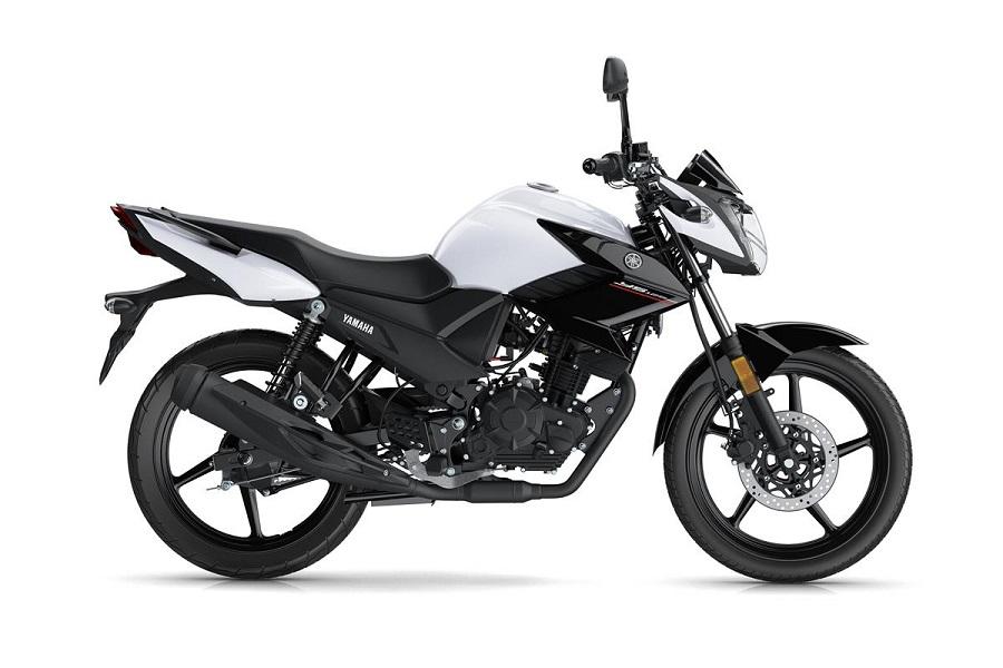 http://bonovo.motoccs.com/fileuploads/Produtos/MOTOCICLOS/125cc/_2017_YAM_YS125_EU_BWC1_STU_002_03.jpg