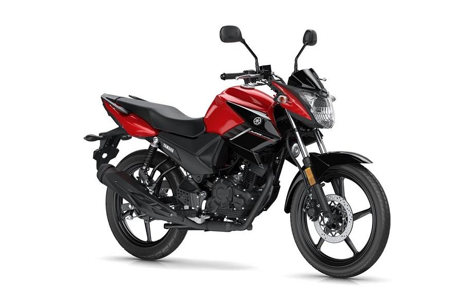 http://bonovo.motoccs.com/fileuploads/Produtos/MOTOCICLOS/125cc/_2017_YAM_YS125_EU_RM7_STU_001_03.jpg