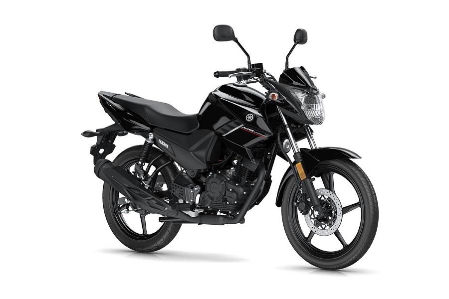 http://bonovo.motoccs.com/fileuploads/Produtos/MOTOCICLOS/125cc/_2017_YAM_YS125_EU_SMX_STU_001_03.jpg