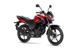 http://bonovo.motoccs.com/fileuploads/Produtos/MOTOCICLOS/125cc/thumb__2017_YAM_YS125_EU_RM7_STU_001_03.jpg