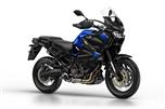 http://bonovo.motoccs.com/fileuploads/Produtos/MOTOCICLOS/Aventura/thumb__2017_YAM_XTZ1200_EU_DPBMC_STU_001_03.jpg