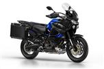 http://bonovo.motoccs.com/fileuploads/Produtos/MOTOCICLOS/Aventura/thumb__2018_YAM_XTZ1200ZESV_EU_DPBMC_STU_001_03-55500.jpg