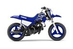 http://bonovo.motoccs.com/fileuploads/Produtos/MOTOCICLOS/Competição/thumb__2018_YAM_PW50_EU_DPBSE_STU_001-53878.jpg