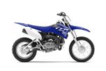 http://bonovo.motoccs.com/fileuploads/Produtos/MOTOCICLOS/Competição/thumb__2018_YAM_TTR110_EU_DPBSE_STU_001-53786.jpg