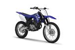 http://bonovo.motoccs.com/fileuploads/Produtos/MOTOCICLOS/Competição/thumb__2018_YAM_TTR125LWE_EU_DPBSE_STU_001-53942.jpg