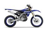 http://bonovo.motoccs.com/fileuploads/Produtos/MOTOCICLOS/Competição/thumb__2018_YAM_WR450F_EU_DPBSE_STU_001-53889.jpg