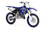 http://bonovo.motoccs.com/fileuploads/Produtos/MOTOCICLOS/Competição/thumb__2018_YAM_YZ125LC_EU_DPBSE_STU_001-51263.jpg