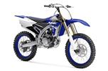 http://bonovo.motoccs.com/fileuploads/Produtos/MOTOCICLOS/Competição/thumb__2018_YAM_YZ250F_EU_DPBSE_STU_001-51275.jpg