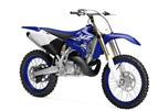 http://bonovo.motoccs.com/fileuploads/Produtos/MOTOCICLOS/Competição/thumb__2018_YAM_YZ250LC_EU_DPBSE_STU_001-51282.jpg