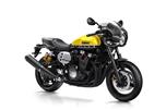 http://bonovo.motoccs.com/fileuploads/Produtos/MOTOCICLOS/Estradistas/thumb__2016_YAM_XJR1300R_EU_LRYS1-60_STU_001_03.jpg