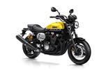 http://bonovo.motoccs.com/fileuploads/Produtos/MOTOCICLOS/Estradistas/thumb__2016_YAM_XJR1300_EU_LRYS1-60_STU_001_03.jpg