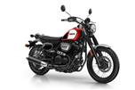 http://bonovo.motoccs.com/fileuploads/Produtos/MOTOCICLOS/Estradistas/thumb__2017_YAM_XVS950XR-A_EU_VRC1_STU_001_03.jpg