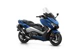 http://bonovo.motoccs.com/fileuploads/Produtos/MOTOCICLOS/MaxiScooters/thumb__2017_YAM_XP500DX_EU_MDPBM1_STU_001_03.jpg