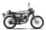 http://bonovo.motoccs.com/fileuploads/Produtos/SCOOTERS/Keeway/thumb__motoccs_motas_botas_capacetes_aceleras_vespas_keeway_ace_50_cinza.jpg