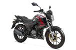 http://bonovo.motoccs.com/fileuploads/Produtos/SCOOTERS/Keeway/thumb__motoccs_motas_botas_capacetes_aceleras_vespas_keeway_rks_125_sport_evo_preta.jpg