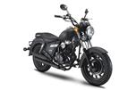 http://bonovo.motoccs.com/fileuploads/Produtos/SCOOTERS/Keeway/thumb__motoccs_motas_botas_capacetes_aceleras_vespas_keeway_superlight_125_el.jpg