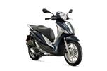 http://bonovo.motoccs.com/fileuploads/Produtos/SCOOTERS/Piaggio/thumb__motoccs_motas_botas_capacetes_aceleras_vespas_piaggio_medley_125_azul.jpg