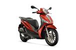 http://bonovo.motoccs.com/fileuploads/Produtos/SCOOTERS/Piaggio/thumb__motoccs_motas_botas_capacetes_aceleras_vespas_piaggio_medley_125_s_vermelha.jpg