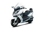 http://bonovo.motoccs.com/fileuploads/Produtos/SCOOTERS/SYM/thumb__12_99_gts125i-1-10.jpg