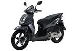 http://bonovo.motoccs.com/fileuploads/Produtos/SCOOTERS/SYM/thumb__24_bk5560s_99_symphony125srt-1.jpg