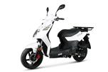 http://bonovo.motoccs.com/fileuploads/Produtos/SCOOTERS/SYM/thumb__27_wh8018p_99_x-pro125-1.jpg