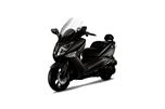 http://bonovo.motoccs.com/fileuploads/Produtos/SCOOTERS/SYM/thumb__33_gy7450u_99_gts300abs_sns-1.jpg