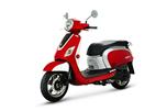 http://bonovo.motoccs.com/fileuploads/Produtos/SCOOTERS/SYM/thumb__41_rc010ca-s880s_99_fiddleiii50-1.jpg
