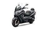 http://bonovo.motoccs.com/fileuploads/Produtos/SCOOTERS/SYM/thumb__55_bk001ul_99_maxsym600abs-1.jpg