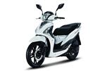 http://bonovo.motoccs.com/fileuploads/Produtos/SCOOTERS/SYM/thumb__61_wh006_99_symphony125st-1.jpg