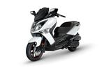 http://bonovo.motoccs.com/fileuploads/Produtos/SCOOTERS/SYM/thumb__62_wh005c_99_gts300sportabs_s_s-1.png