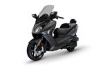 http://bonovo.motoccs.com/fileuploads/Produtos/SCOOTERS/SYM/thumb__66_gy7450u_99_gts125abs_s_s-1.png