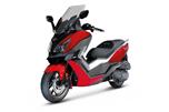 http://bonovo.motoccs.com/fileuploads/Produtos/SCOOTERS/SYM/thumb__68_r010ca_99_cruisym300-1.jpg