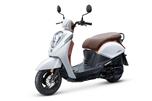 http://bonovo.motoccs.com/fileuploads/Produtos/SCOOTERS/SYM/thumb__70_wh058p_99_mio115-1.jpg