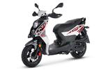 http://bonovo.motoccs.com/fileuploads/Produtos/SCOOTERS/SYM/thumb__motoccs_motas_botas_capacetes_aceleras_vespas_yamaha_crox_50_branca.jpg