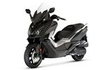 http://bonovo.motoccs.com/fileuploads/Produtos/SCOOTERS/SYM/thumb__motoccs_motas_botas_capacetes_aceleras_vespas_yamaha_cruisym_125_preta.jpg