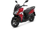 http://bonovo.motoccs.com/fileuploads/Produtos/SCOOTERS/SYM/thumb__motoccs_motas_botas_capacetes_aceleras_vespas_yamaha_jet_14_125_vermelha.jpg