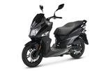 http://bonovo.motoccs.com/fileuploads/Produtos/SCOOTERS/SYM/thumb__motoccs_motas_botas_capacetes_aceleras_vespas_yamaha_jet_14_50_preta.jpg
