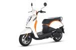 http://bonovo.motoccs.com/fileuploads/Produtos/SCOOTERS/SYM/thumb__motoccs_motas_botas_capacetes_aceleras_vespas_yamaha_mio_50_branca.jpg