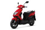 http://bonovo.motoccs.com/fileuploads/Produtos/SCOOTERS/SYM/thumb__motoccs_motas_botas_capacetes_aceleras_vespas_yamaha_orbit_iii_vermelha.jpg