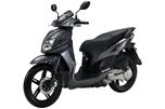 http://bonovo.motoccs.com/fileuploads/Produtos/SCOOTERS/SYM/thumb__motoccs_motas_botas_capacetes_aceleras_vespas_yamaha_symphony_125_sr_preta.jpg